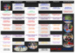 A0 Timetable New.png