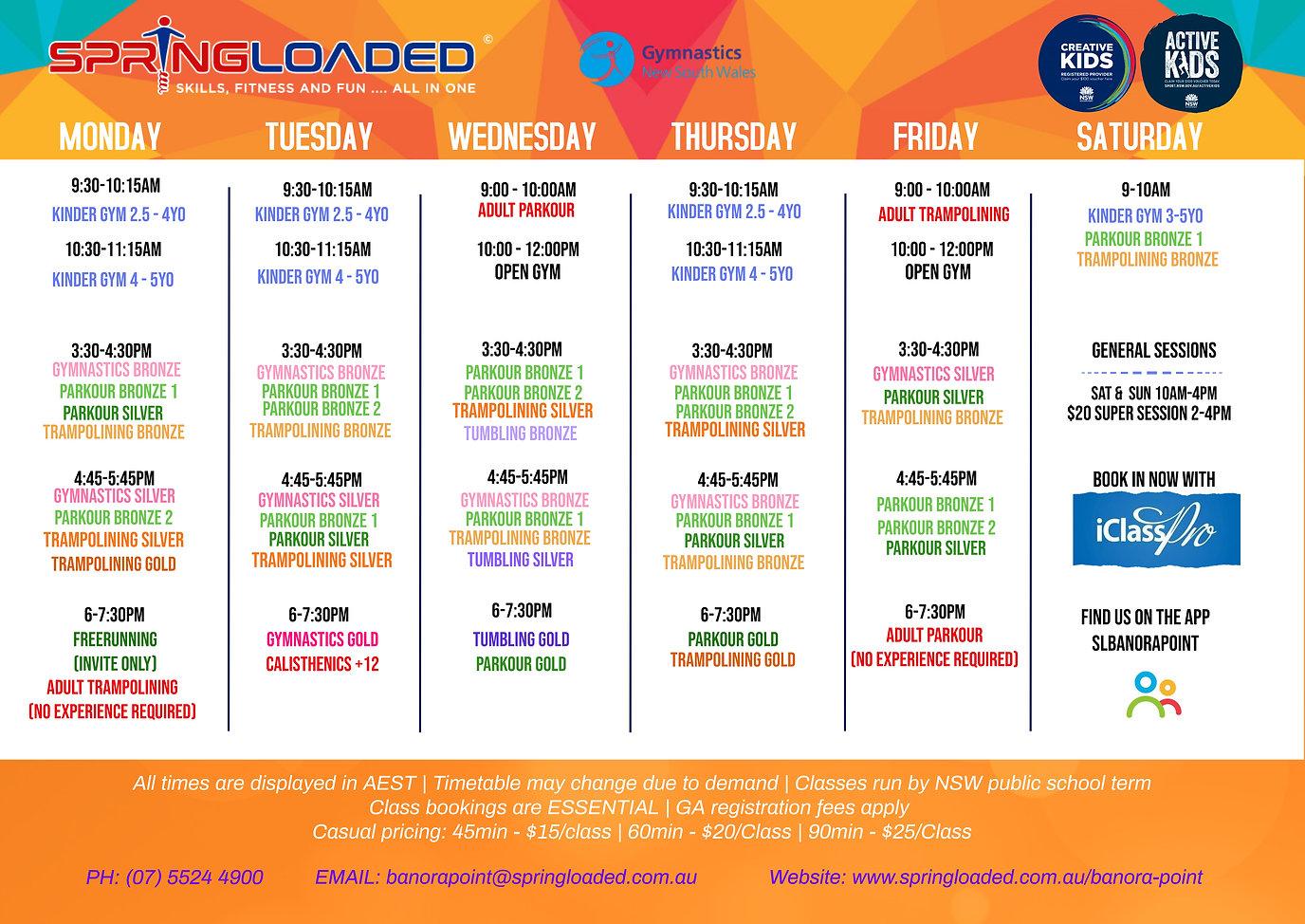 Copy of Banora timetable (8).jpg