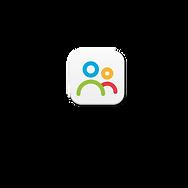 ICP app (1).png