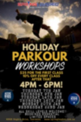 Copy of Parkour Event Flyer Template (1)
