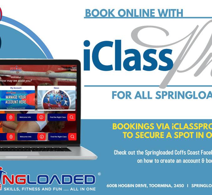Website iCLassPro Promo.jpg