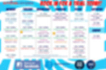 Coffs Timetable JPG_edited.jpg