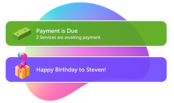 ICP demo pic payment.png