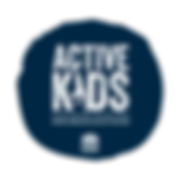 09022018 CNSWActive Kids logo for button