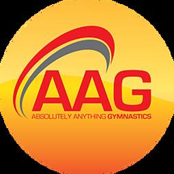 AAG logo transparent.png