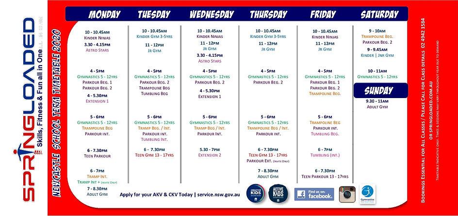 GH DL Timetable term 1 2020-page-001_edi