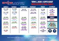 2020 Website Timetable.jpg