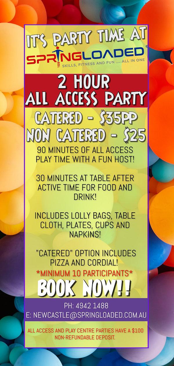Birthday Party Updates.jpg