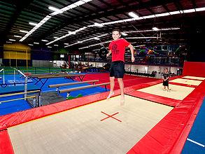 beginner-trampoline00.jpg