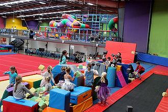 gymnastics-party (1).jpg
