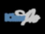 iclass-pro-logo.png