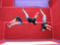intermediate-trampoline.jpg