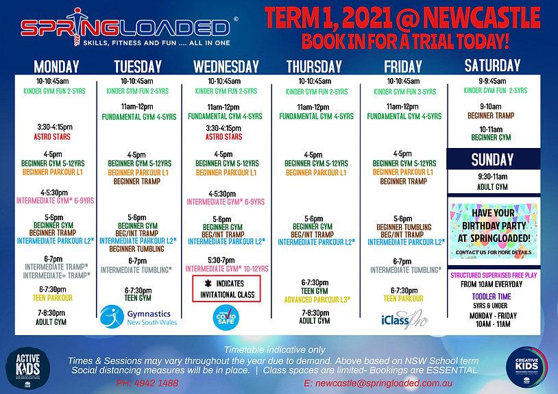 Gym Timetable 2021 term 1 (1).jpg