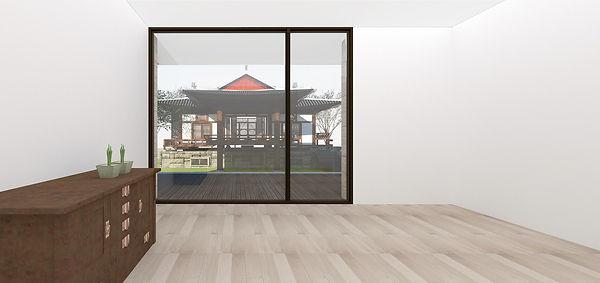 [크기변환]Han's house (5).jpg