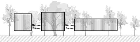 건축 계획 다이어그램-04.png
