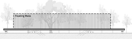 건축 계획 다이어그램-01.png