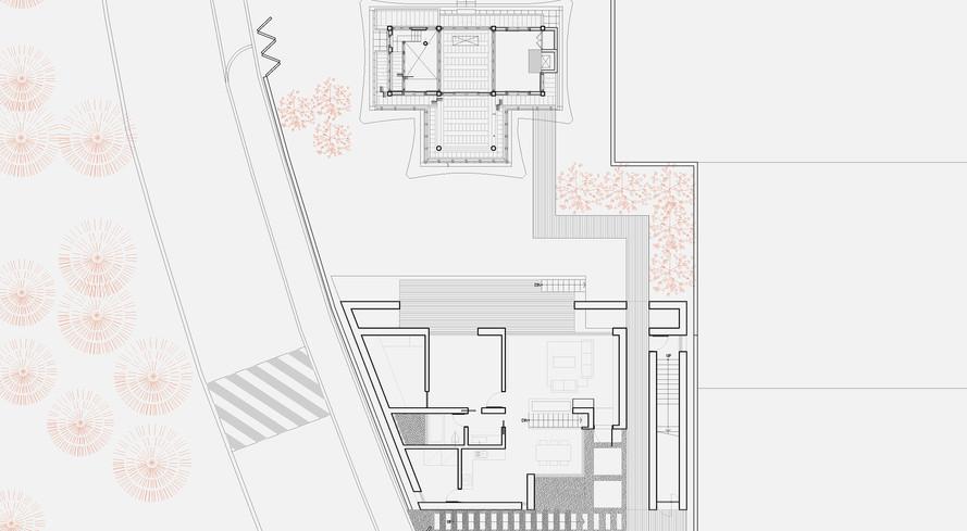 Han's house (7).jpg