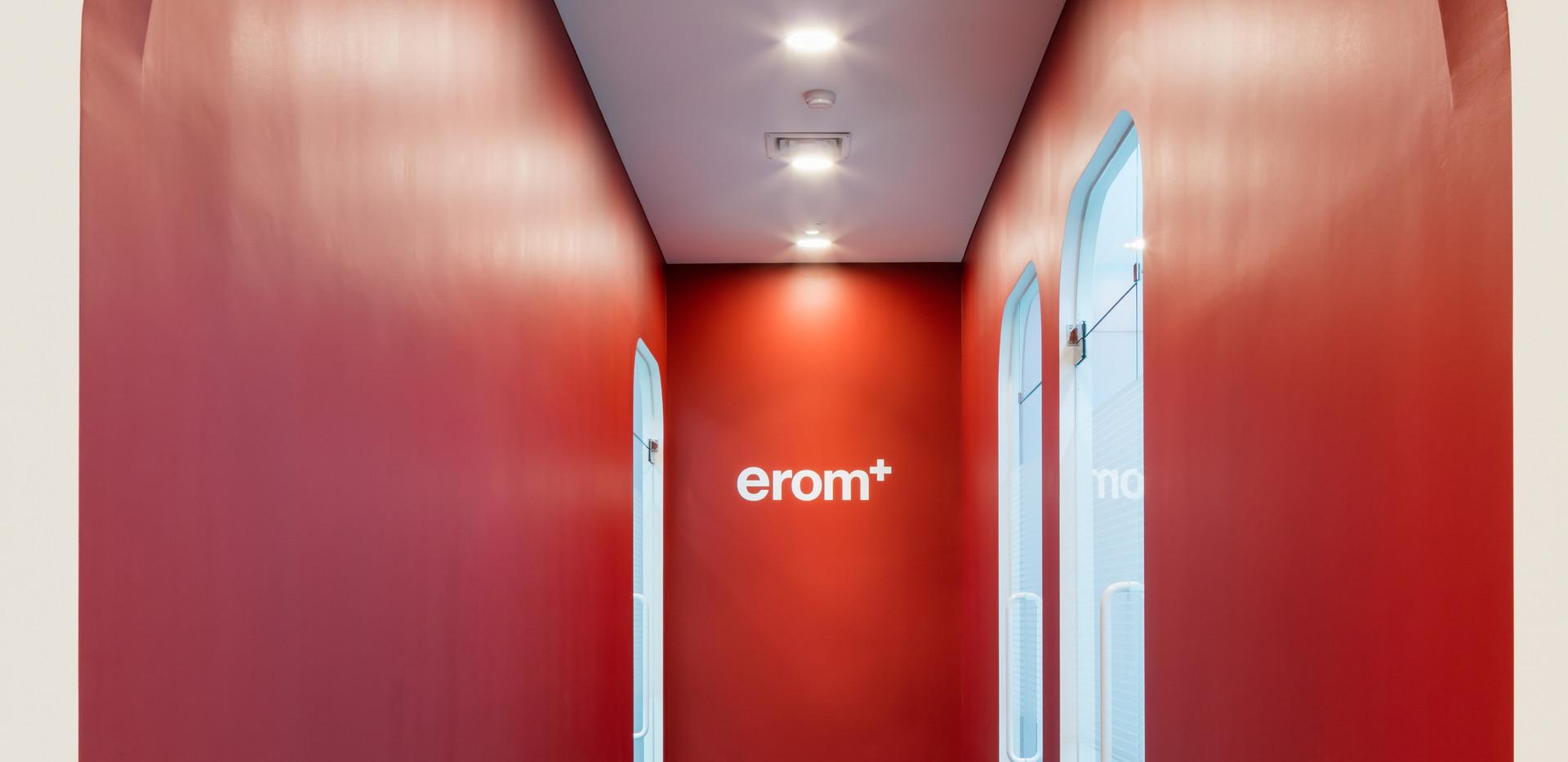홈페이지용_erom + (9).jpg