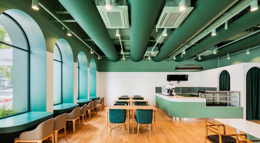 cafe loge (3).jpg