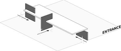 [크기변환]세가지 요소 다이어그램-03-03.jpg