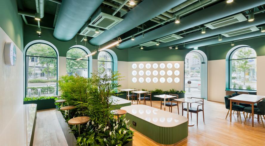 cafe loge (9).jpg