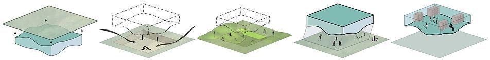 [크기변환]매스다이어그램(사람추가).jpg