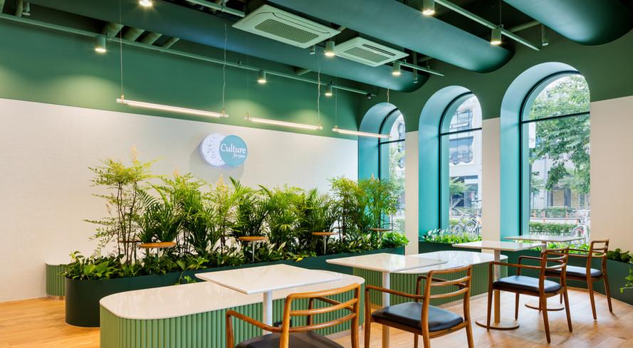 cafe loge (12).jpg