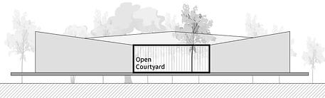 건축 계획 다이어그램-02.png