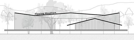 건축 계획 다이어그램-03.png