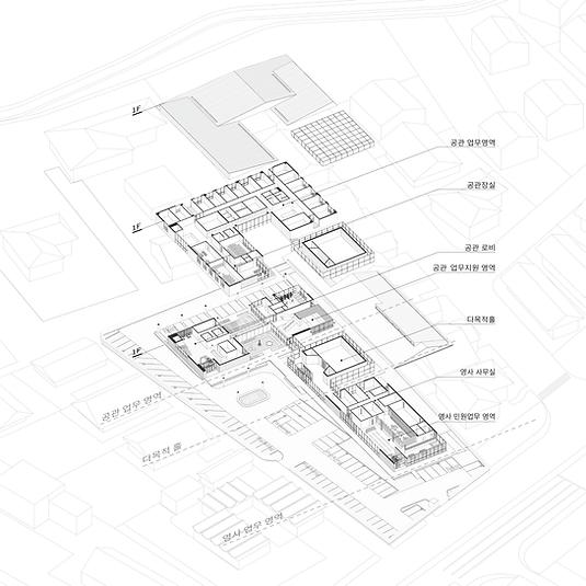 axono zoning.png