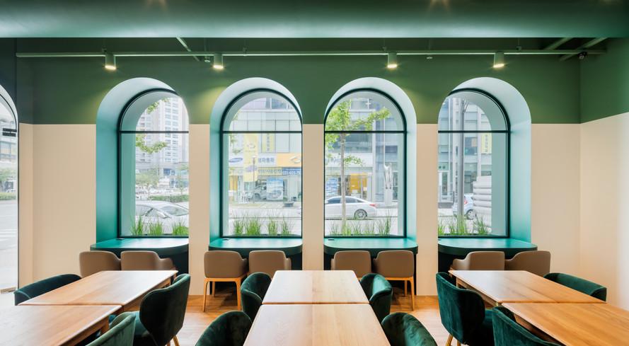 cafe loge (7).jpg