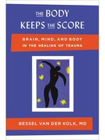 The Body Keeps the Score.jpeg