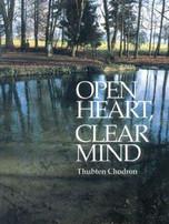 Open Heart Clear Mind.jpg