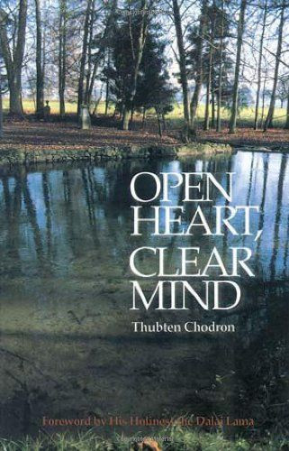 Open Heart Clear Mind.jpg