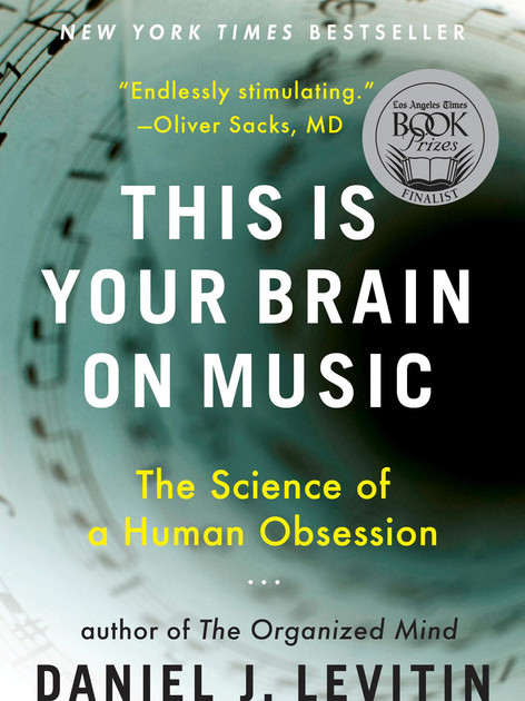 Your Brain on Music.jpg