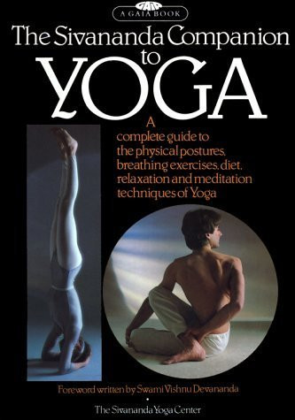 Sivananda Companion to Yoga.jpg