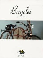 Bicycles - Bella Casa Books