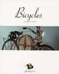 Bicycles - Bella Casa Books