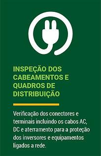 INSPEÇÃO CABEAMENTO.jpg