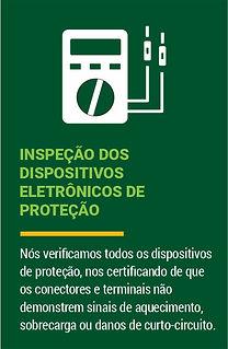 INSPEÇÃO.jpg