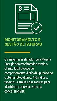 GESTÃO DE FATURAS.jpg