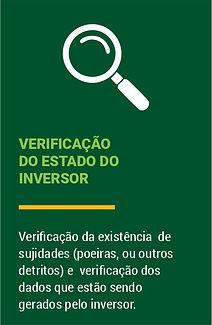 VERIFICAÇÃO.jpg