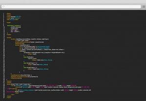 codigo-programacion-pantalla-ordenador_1