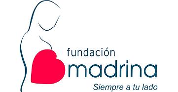 fundacion-madrina.png
