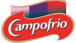 Campofrio_1294680544_374827_660x372.jpg