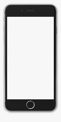 171-1718486_iphone-clipart-design-transp