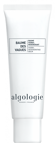 ALGOLOGIE HYDRA REGENERATING BALM (Hydration Range)