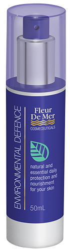 FLEUR DE MER ENVIRONMENTAL DEFENCE