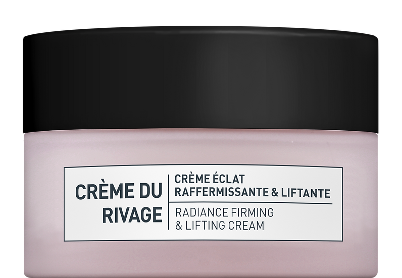 ALGOLOGIE RIVAGE RADIANCE FIRMING & LIFTING CREAM