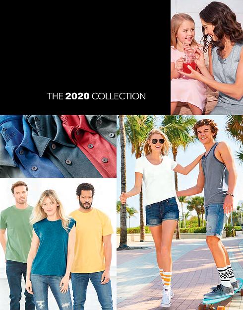 Activewear2020.png
